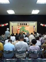 20070915田辺寄席