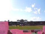 20070311C大阪vs仙台