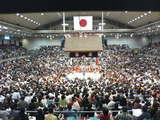 20070318大相撲三月場所八日目-3
