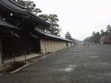 20090404京都御所外周-1