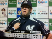 20101014成瀬善久