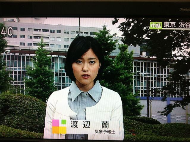 鹿島綾乃の画像 p1_22
