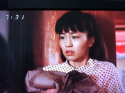 聡子@安田美沙子-1