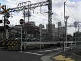 20060205藤井寺2