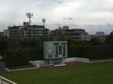 20060917鶴見緑地-2