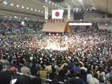 20060318大相撲2