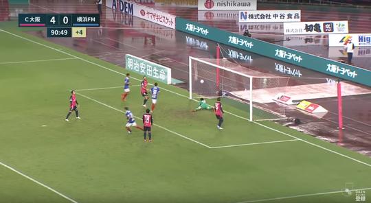 12 水沼宏太移籍初goal-1