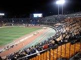 20070228日本vs香港-2