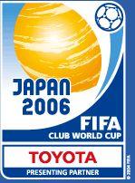 2006クラブW杯
