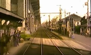 08.股ヶ池@南海平野線