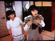 聡子@安田美沙子-2