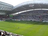 20070526神戸vs柏