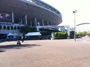 20120916ほっともっと神戸