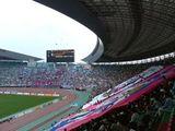 20070617C大阪vs山形-1