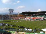 20061217甲子園-2