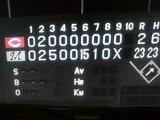 55811c97.jpg