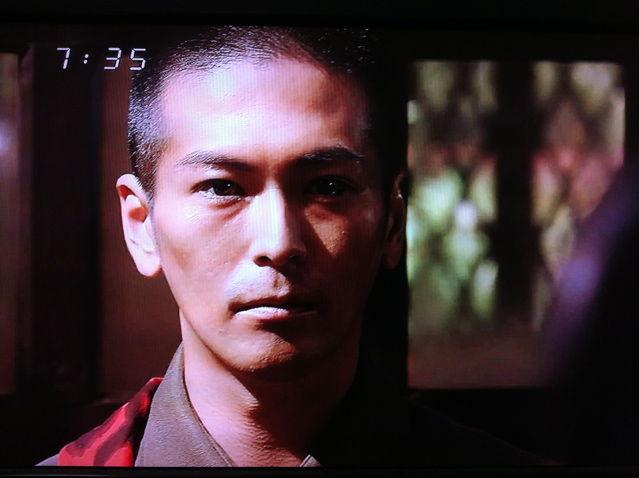 須賀貴匡の画像 p1_15