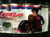 20070127阪急三番街セレッソ広告-3