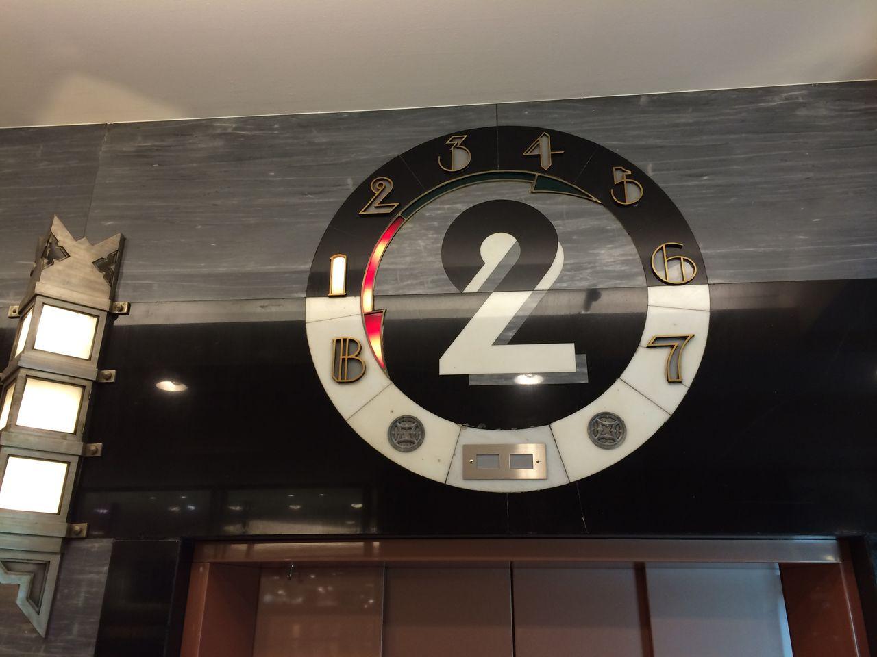 二階昇降機ホール-3