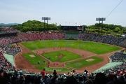 ほっともっと神戸全景