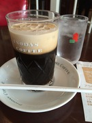 inoda coffee - iced coffee