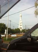 PL大平和祈念塔