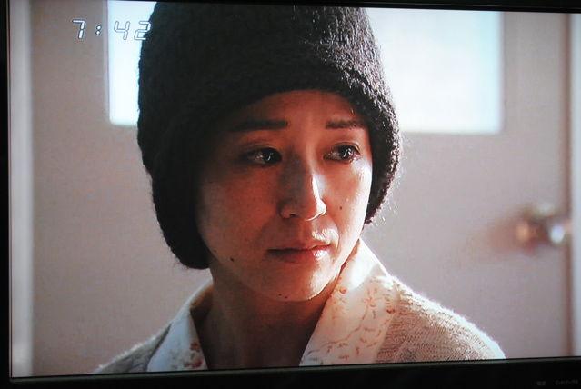 中村優子の画像 p1_27