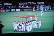 2014ホークス優勝決定-6