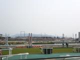20060409阪神競馬場2
