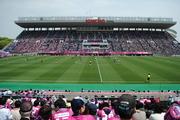 C大阪×神戸-2