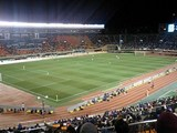 20070228日本vs香港-1