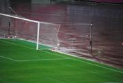 南野拓実初Goal-2