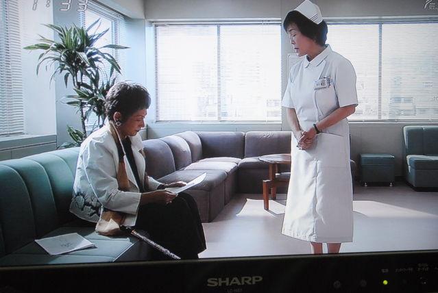 夏木マリ、山田スミ子