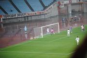 山口螢Goal