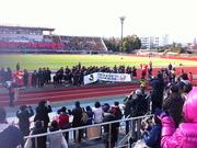 20110326西京極-3