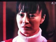 新山千春-2