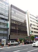 WINS梅田A館