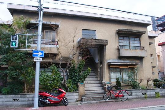 Toyokuni House-A-1