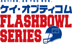 logo_flashbowl