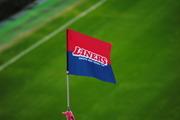 Liners旗
