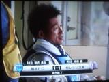 20080426三浦知良