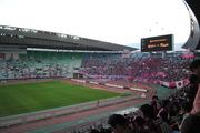 2011J1第2節:C大阪×柏-3