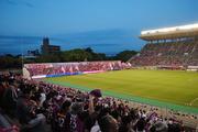C大阪×仙台-1