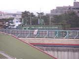 20060205藤井寺9