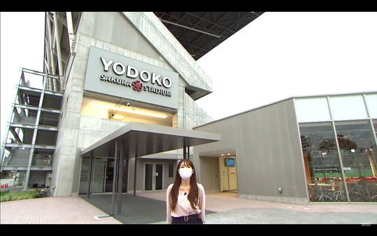 02_SAKURA_STADIUM