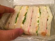 神戸風月堂sandwich-2
