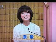 夏菜@生活笑百科-1