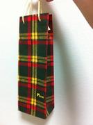 JR京都伊勢丹の紙袋