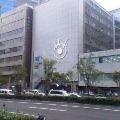 20050718sankei
