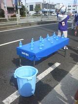 20070902世界陸上大阪大会・給水-3